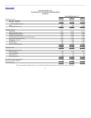 United 2014 statements and leases.pdf