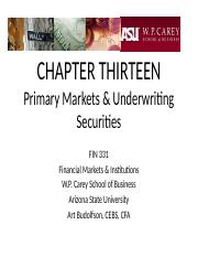 FIN 331 CHAPTER 13(2)-2.pptx
