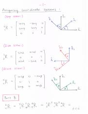 Dynamics of Machines Exam 2014 - Question 3 - Solution Col.pdf