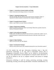Chapters Overview_Questions.docx