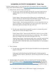 POL201.W4.Learning_Activity_Worksheet Hayes
