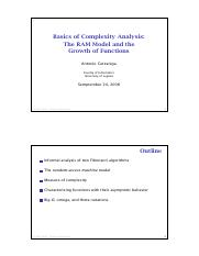 Basic of Complexity Analysis.pdf