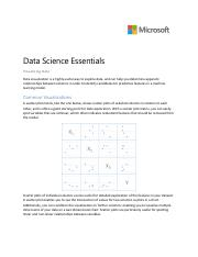 Visualizing Data.pdf