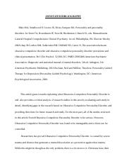 Annotated Bibliography (complete).docx