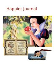 WEEKS 1-8 Happier Journal.docx