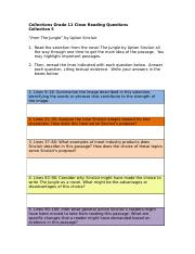 Close Reading Questions-from The Jungle - (2).docx