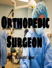 Orthopedic    Surgeon (1).pdf