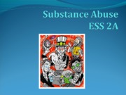 Substance_Abuse_first_day-UPDATED