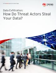 how_do_threat_actors_steal_your_data