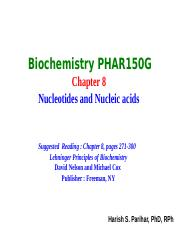 Lecture10&11_NucleicAcids.pptx
