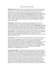 Theatre-History-Review-Sheet.docx