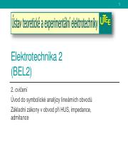BEL2_PC2_static.pdf