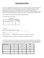 sta 4210 solution for homework7 20001 20002 20003 20004 20005 20006 20007 20008 20009 20010 20011 20012 20013 20014 20015 20016 20017 20018 20019 20020 20021 20022 20023 20024.