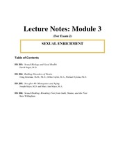 Lecture_Notes_Module_3_Sexual_Enrichment