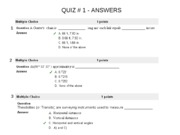 QUIZ_1_-_ANSWERS -SPRI 07 IN CE 130