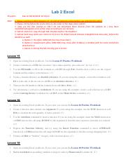 Lab2_Instructions.pdf
