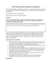 ENG105.R.PeerReviewCommentary-8-26-13.docx