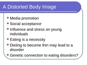 Week_12_Eating_Disorders