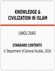 UNGS 2040(2016) (1).ppt