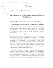 8-28-12_Intro to Laplace Transforms.pdf