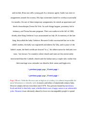 previous page page reading essay book_0055.docx