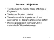 Lecture 11_Engineering Ethics and Safety, Costs and BOM.pdf