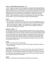 Wills and trusts 10.docx
