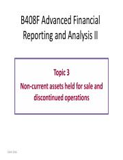 B408F Topic 3 NCA held for sale Handout.pdf