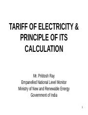 Components_of_Electricity_Tarfiff_Role_of_Consumers_in_Tariff_Determination.pptx
