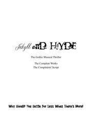 250438784-Jekkyl-and-Hyde-Script