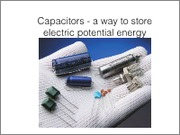 capacitors_and_dielectrics