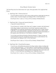 758_FINAL PROJECT INSTRUCTIONS_FINAL.pdf