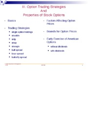 Lecture Notes for 3_trading_strategy_options.pptx