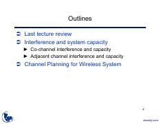 Interference_And_System_Capacity-Wireless_Networks-Lecture_Slides_pdf.pdf