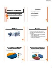 SPMGT276_Ch4_Financial_and_Economic_Principles.pdf