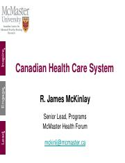 Canadian Health Care System.pdf