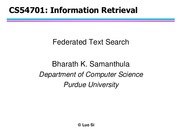 10_IR_Federated_Search