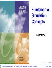 Arena Notes 1 - Fundamental Simulation Concepts(1).pdf