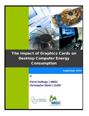 Impact-of-Graphics-Cards-on-Desktop-Computer-Energy-Consumption_Report.pdf
