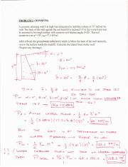 SOLVED EXAMPLES 1