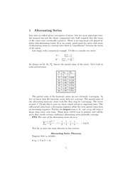 MATH231 Lecture Notes 5