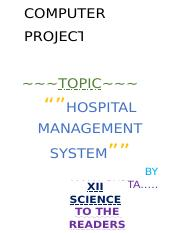 139003272-Project-Proposal-on-C-programming-Library-Management
