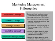 MP-marketing-theories(2)