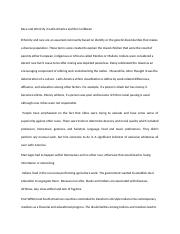 Anthropology - chapter 5 - sanabria.docx