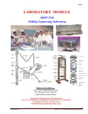 Lab Sheet Makmal Drilling (Update 22 Jun 2016)) (1).pdf