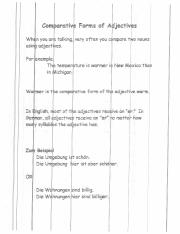 comparative_forms_of_adjectives (1).pdf