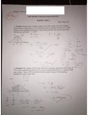 IME 460_660 Fall 2014 Quiz 5 (1_2).pdf
