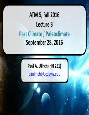 ATM005-Fall2016-Lecture03.pdf