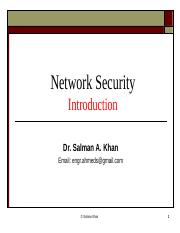 Week1-Lecture1-Introdcution-Salman.ppt