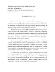 9575 pdf nbr